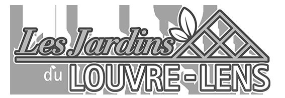 Les jardins du louvre lens - Les jardins du louvre ...